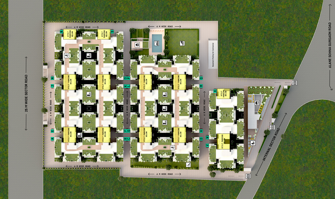 OH3_site-plan