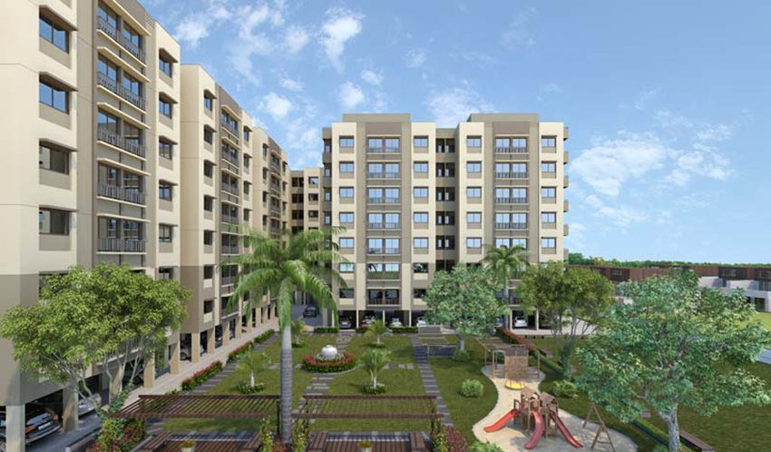 adani-aangan-gurgaon-sector-89A-gurgaon