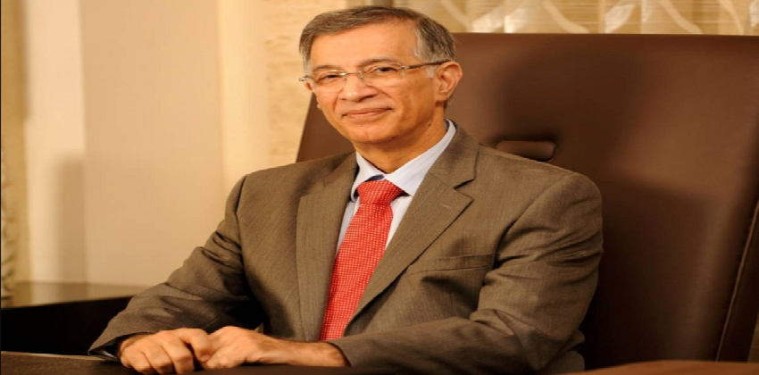 Affordable Housing Gets Another Boost in Budget 2019 Niranjan Hiranandani NAREDCO