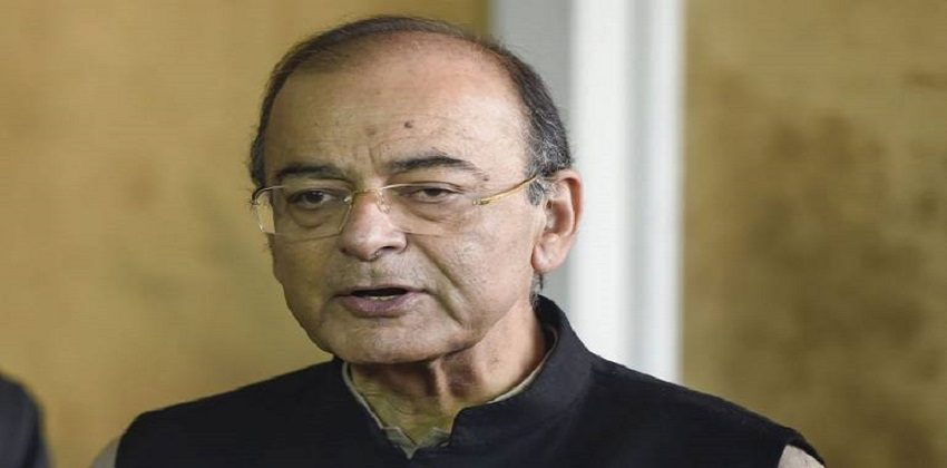 GST Council meet inconclusive; real estate to be taken up at meeting on Feb 24