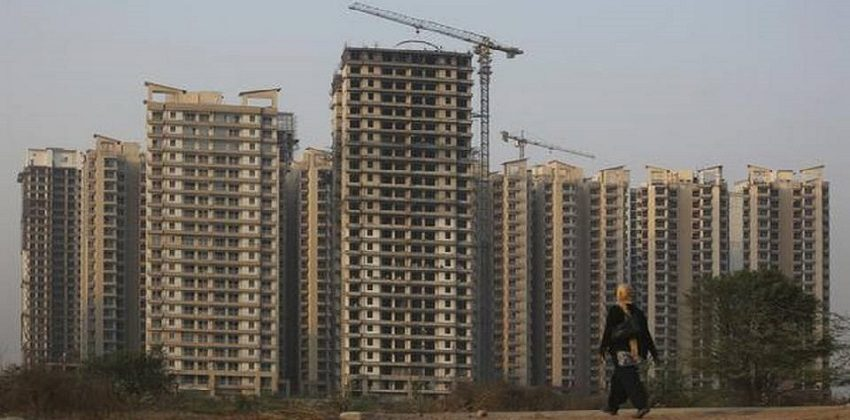 GoM Favours Cutting GST to 5 Percentage on Residential Properties, 3 Percentage on Affordable Housing
