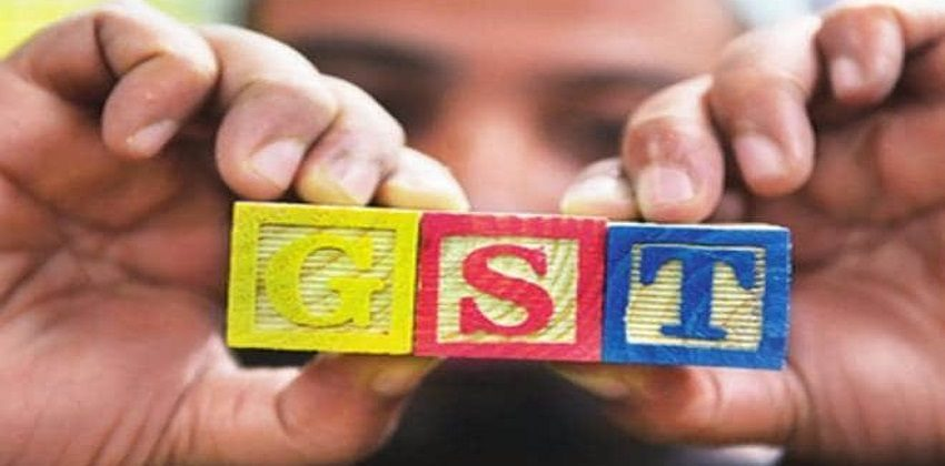 GST Council extends deadline for realty firms to opt for old GST rate till May 20