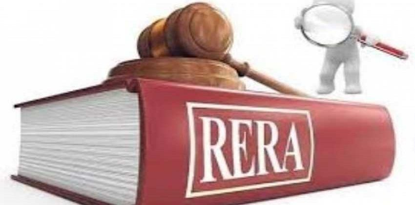 RERA effect! Timely delivery, transparency in deals helped structured realty growth, say experts