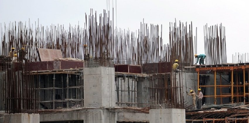 Tax dept asks builders to refund GST on canceled flats booked in FY19